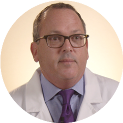 Mark A. Edelman, MD