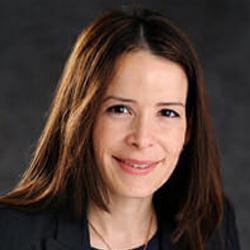 Kristine Cruz, MD, FACS